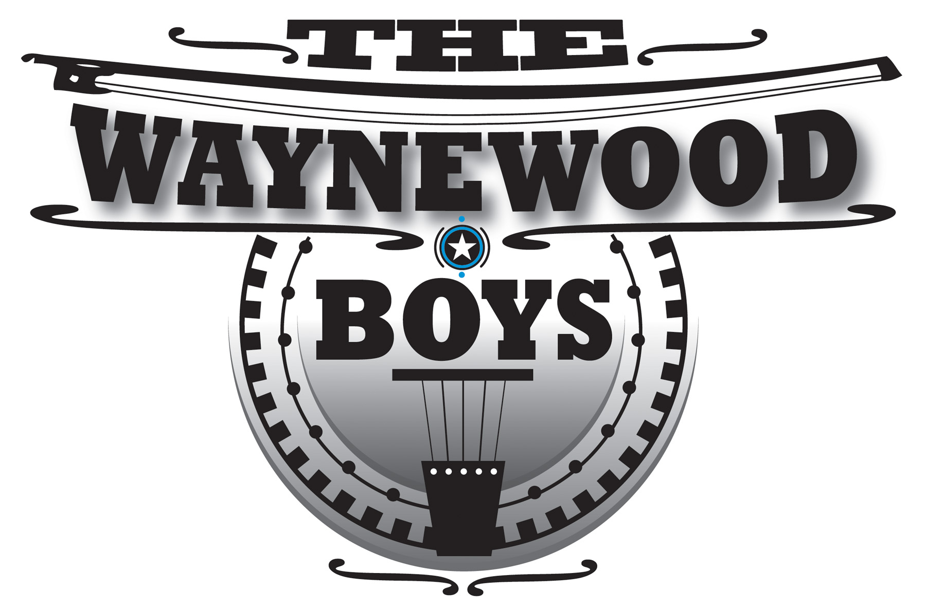 The Waynwood Boys